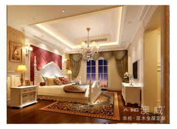 重庆亚博体育app在线下载全屋亚博体育app官方下载现代卧室